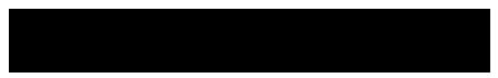 Benedetta-Valeri-logo (2)